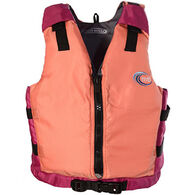 MTI Adventurewear Children's Reflex PFD